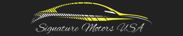 Signature Motors USA