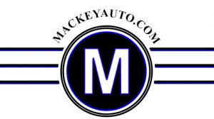 Mackey Automotive