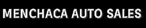 Menchaca Auto Sales