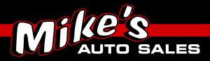 M.O.F, Inc. DBA Mike's Auto Sales & Service