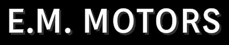 www.emmotorsboise.com