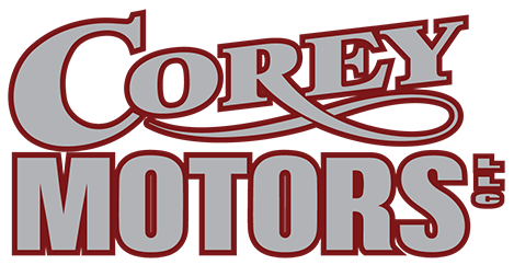 Corey Motors LLC