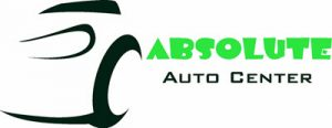 Absolute Auto Center