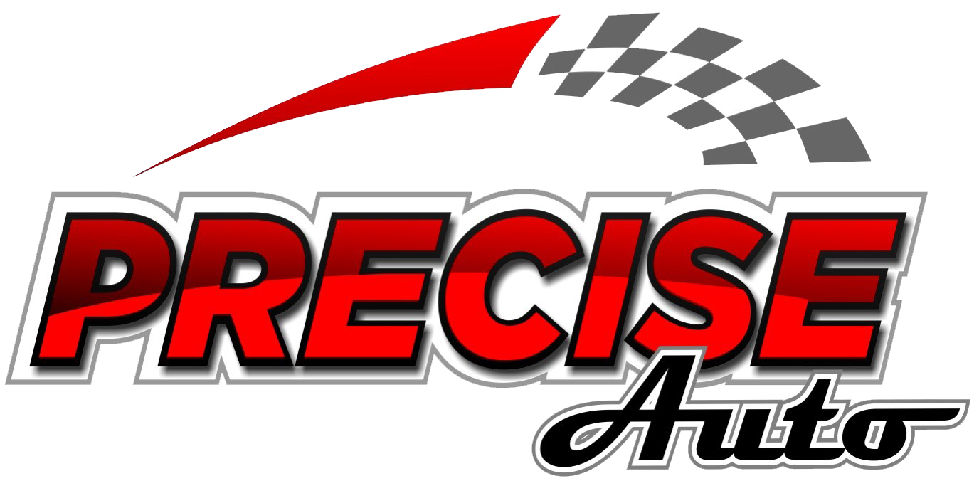Precise Auto Repair And Sales
