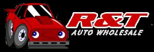 R & T Auto Wholesale
