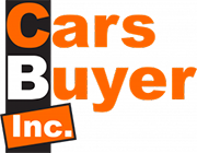 Cars Buyer Inc