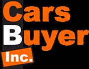 Cars Buyer Inc