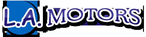 L.A. Motors Inc
