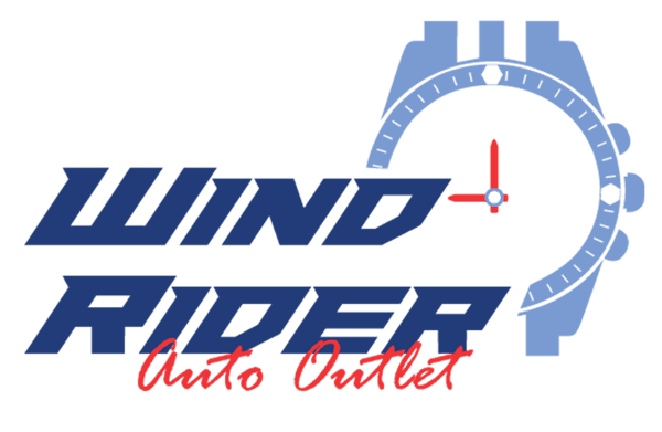 Wind Rider Auto Outlet