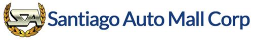 Santiago Auto Mall Corp