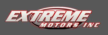 Extreme Motors Inc