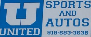 United Sports & Autos