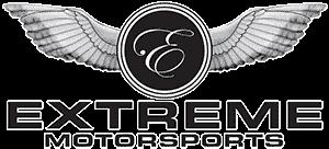 Extreme Motorsports Inc