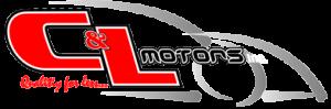 C&L Motors