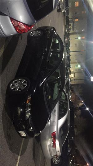 New Car Buyer!!