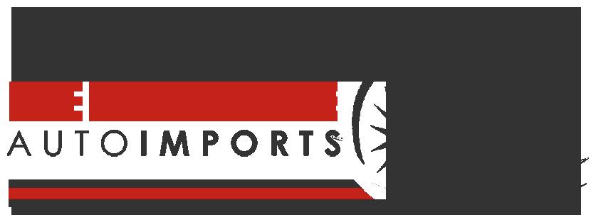 Elite Auto Imports