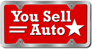 You Sell Auto