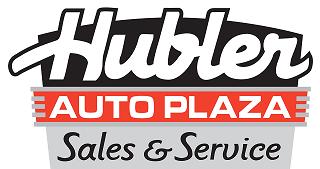 Hubler Auto Plaza
