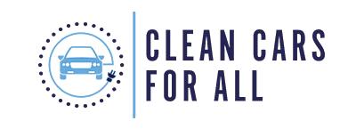 Clean Vehicle Assistance Program   Rose Motorcars