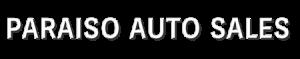 Paraiso Auto Sales