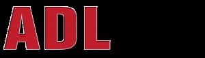 ADL Auto Sales LLC