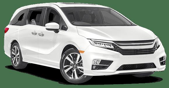 McPhail's Auto Sales - Used Car Dealership