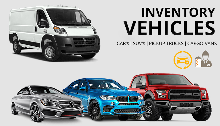 used cars for sale used car dealers miramar fl imperial capital cars