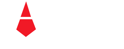 All American Motors >> Home All American Motors