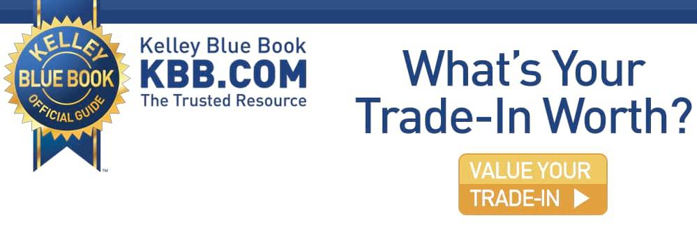 Used Car Dealer Tacoma WA | Cars, Truck & SUV | All American Motors