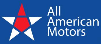 All American Motors >> Used Car Dealer Tacoma Wa Cars Truck Suv All American