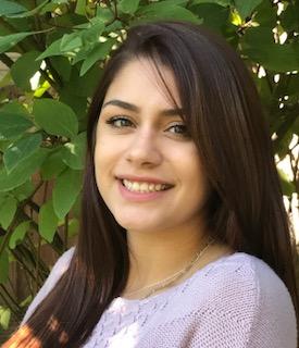 Jaycee Martinez