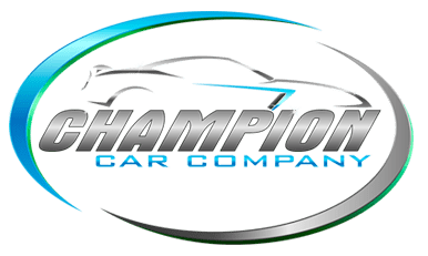 Champion Car Company Inc.