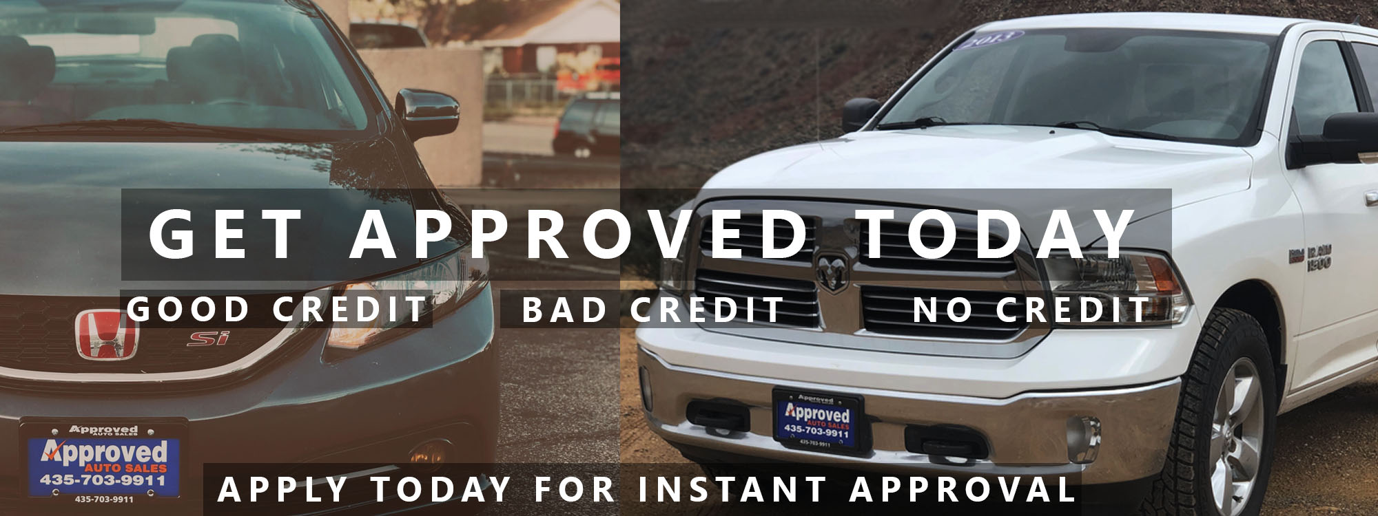 All Approved Auto >> Homepage Approved Auto Sales