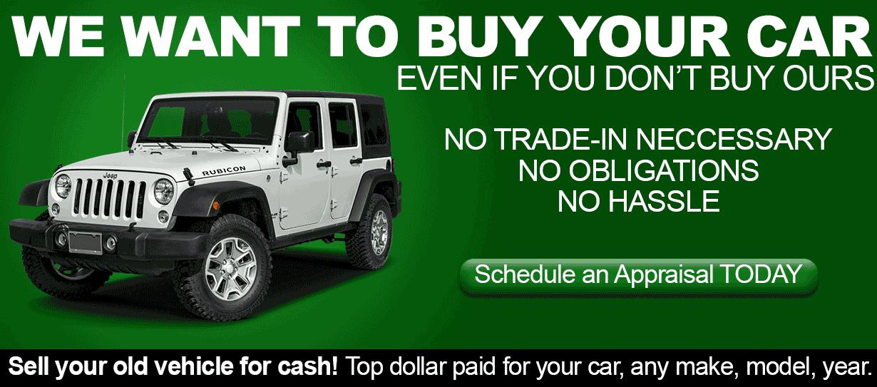 HOME - Houston Auto Sales Inc