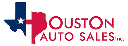 Houston Auto Sales Inc
