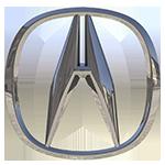 acura logo prestige auto boston