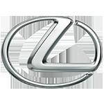 lexus logo prestige auto boston