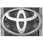 toyota logo prestige auto boston