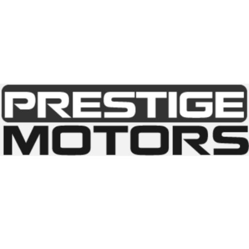 prestige motors of malden greater boston area ma