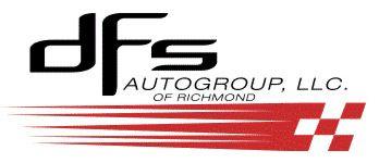 DFS Auto Group of Richmond LLC