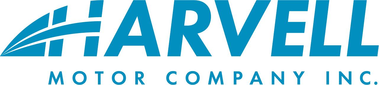 Harvell Motor Company
