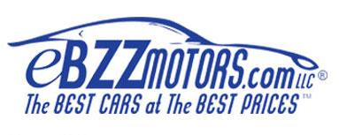 eBZZMotors.com LLC