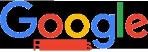 Google Reviews Heading