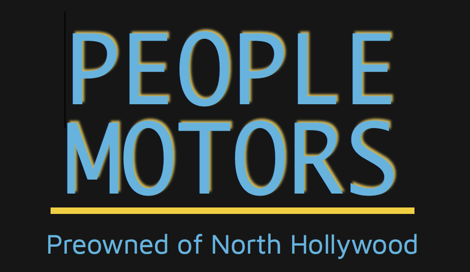 People Motors