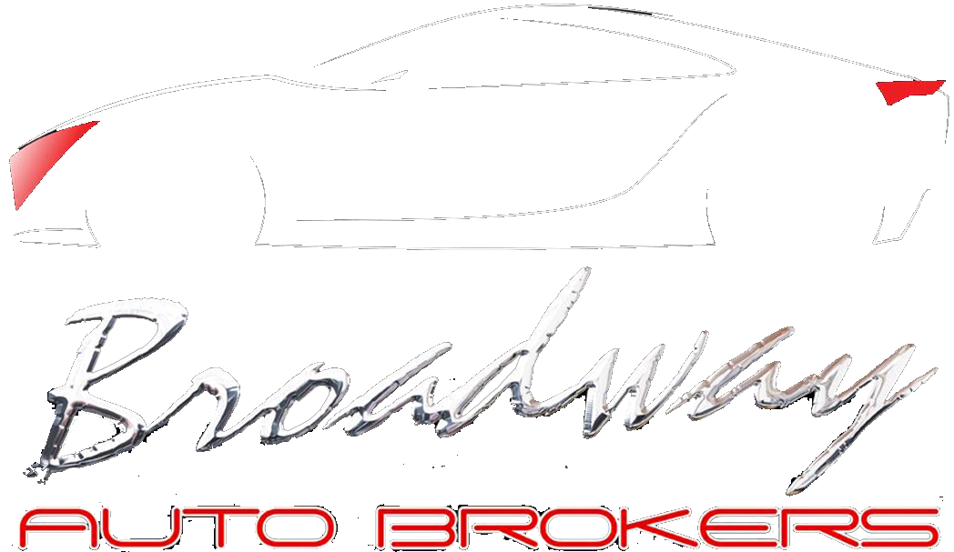 Broadway Auto Brokers