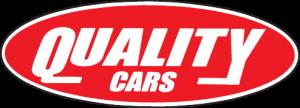 Quality Cars