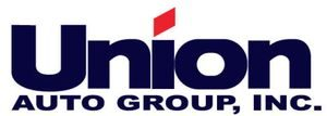 Union Auto Group, Inc