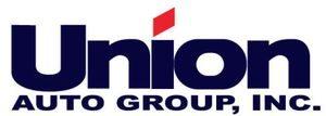 Union Auto Group, Inc