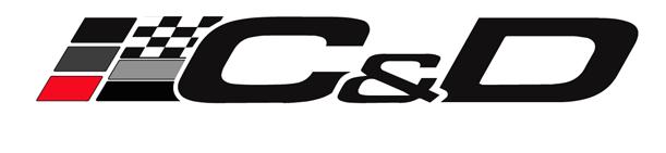 C&D Motorsports