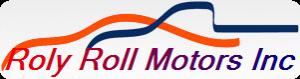 Roly Roll Motors Inc.